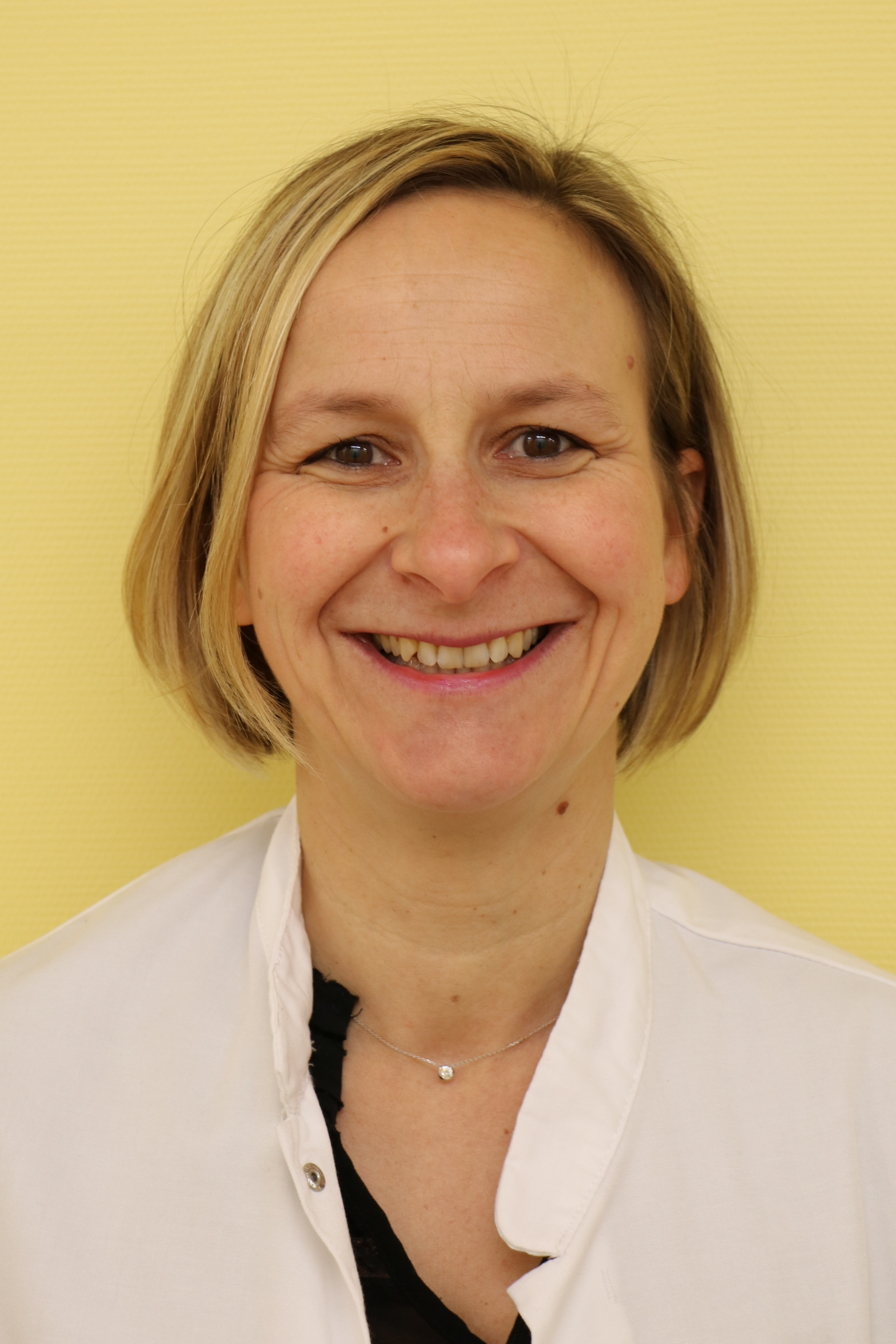 Dr Carole FRANCESCHINI-ANDRE